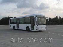 广汽牌GZ6120SN型城市客车