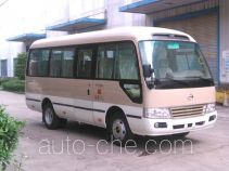 GAC GZ6592F bus