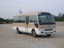 GAC GZ6700J bus