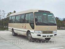 GAC GZ6702J bus