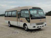 GAC GZ6751E bus
