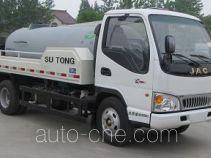 Sutong (Huai'an) HAC5071GQX sewer flusher truck