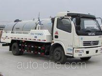 Sutong (Huai'an) HAC5080GQX sewer flusher truck