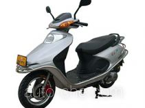Haobao HB100T-2A скутер