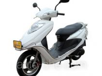 Haobao HB100T-3 скутер