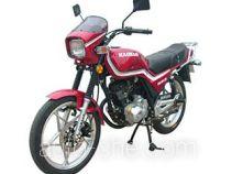 Haobao HB125-2B мотоцикл