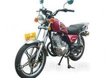 Haobao HB125-3B мотоцикл