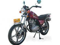 Haobao HB125-3C мотоцикл
