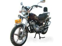 Haobao HB125-4A мотоцикл