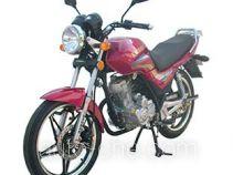 Haobao HB125-9A мотоцикл