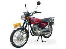Haobao HB125-A мотоцикл