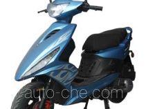 Haobao HB125T-2 скутер