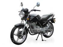 Haobao HB150 мотоцикл