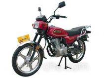 Haobao HB150-6A мотоцикл