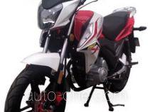Haobao HB150-9 мотоцикл