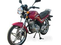 Haobao HB150-9A мотоцикл