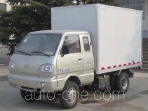 Heibao HB2310PX3 low-speed cargo van truck