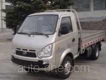 Heibao HB2320 low-speed vehicle