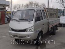 Heibao HB2320P2 low-speed vehicle
