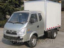 Heibao HB2320PX низкоскоростной автофургон
