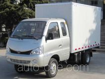 Heibao HB2320PX1 low-speed cargo van truck