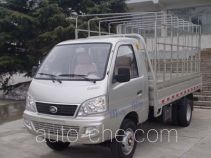 Heibao HB2820CS2 low-speed stake truck
