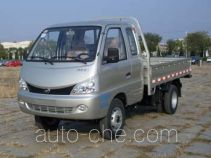 Heibao HB2820P low-speed vehicle