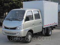 Heibao HB2820WX низкоскоростной автофургон