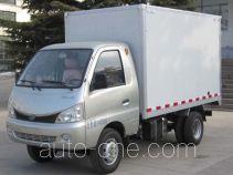 Heibao HB2820X low-speed cargo van truck