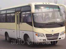 Changlu HB6668A long haul bus