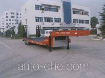 Zhongtong HBG9190TDP низкорамный трал