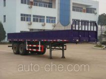 Zhongtong HBG9192 trailer