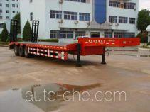 Zhongtong HBG9321TDP низкорамный трал