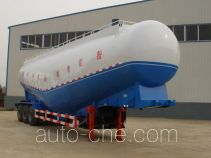 Zhongtong HBG9402GFL bulk powder trailer