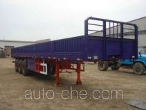 Chuanteng HBS9280 trailer