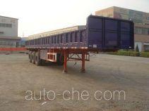 Chuanteng HBS9400 trailer