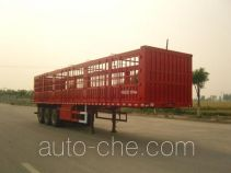Chuanteng HBS9401CCY stake trailer