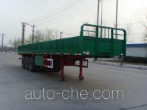 Chuanteng HBS9402 trailer