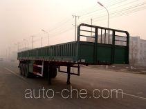 Chuanteng HBS9403 trailer