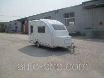 Songba HCC9011XLJ caravan trailer