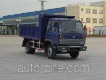 Shenfan HCG3060ZPA самосвал