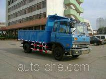 Shenfan HCG3061GD3 самосвал