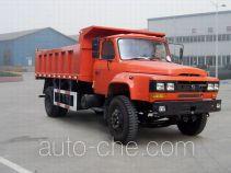 Shenfan HCG3122FD3G самосвал