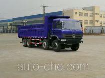 Shenfan HCG3310VP самосвал