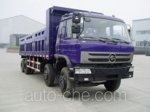 Shenfan HCG3310ZA самосвал