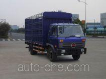Shenfan HCG5142CCQGD3 грузовик с решетчатым тент-каркасом