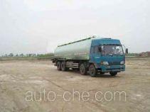 Changhua HCH5312GSN грузовой автомобиль цементовоз