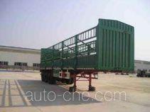Changhua HCH9400CXY stake trailer