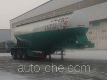 Changhua HCH9400GXH ash transport trailer