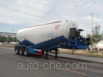 Changhua HCH9401GXH ash transport trailer